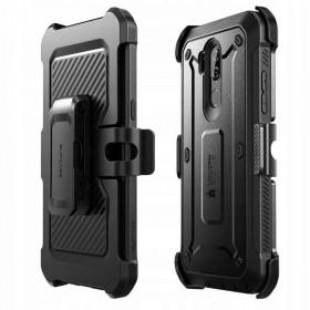 bateria LG Nexus 5 V D820 D821 BL-T9