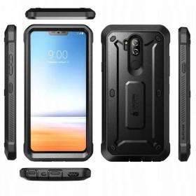Ładowarka samochodowa Nokia DC-20 + kabel micro USB