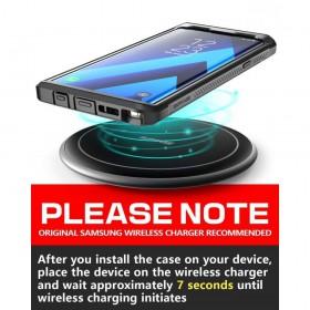 bateria LG P940 Prada 3.0 P990 OPTIMUS 2X BL-44JR