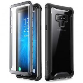 bateria LG F60 D390N D392 BL-41A1H