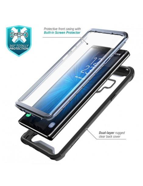bateria Samsung Galaxy A5 A500 EB-BA500ABE
