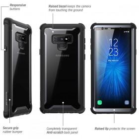 bateria Samsung Galaxy Ace S5830 S5830 S6802 EB494358VU
