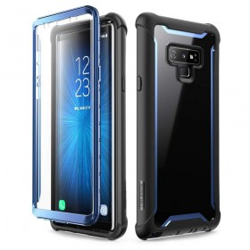 bateria Samsung Galaxy S7 G930 EB-BG930ABA
