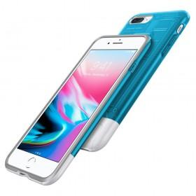 SPIGEN CLASSIC C1 IPHONE 7/8 PLUS BLUEBERRY