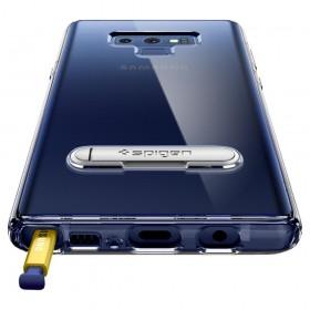 bateria MaxCom MM916