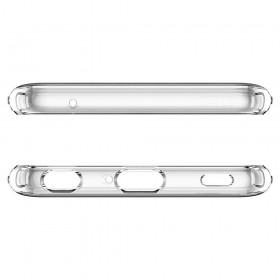 Szkło hartowane do Sony Xperia L1