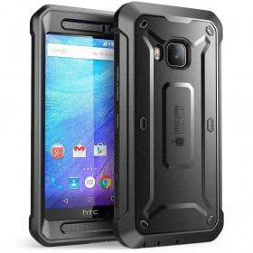 SUPCASE UNICORN BEETLE PRO HTC ONE M9/M9 PRIME CE BLACK-116520