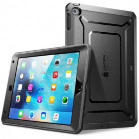 SUPCASE UNICORN BEETLE PRO IPAD MINI 4 BLACK-116760