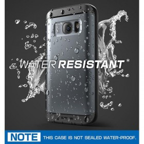 SUPCASE WATER RESIST GALAXY S7