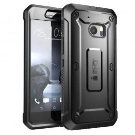 SUPCASE UNICORN BEETLE PRO HTC 10 BLACK-115998
