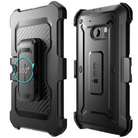 Futerał do Huawei P9 Lite (P8 Lite) 2017