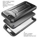 Etui Nokia Slim Flip Cover CP-303