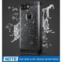 Szkło hartowane do Xiaomi Redmi 4A