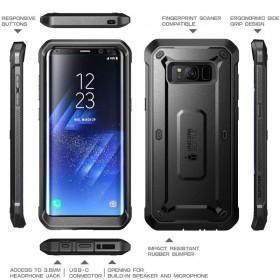 Bateria Sony Xperia E4G LIS1574ERPC