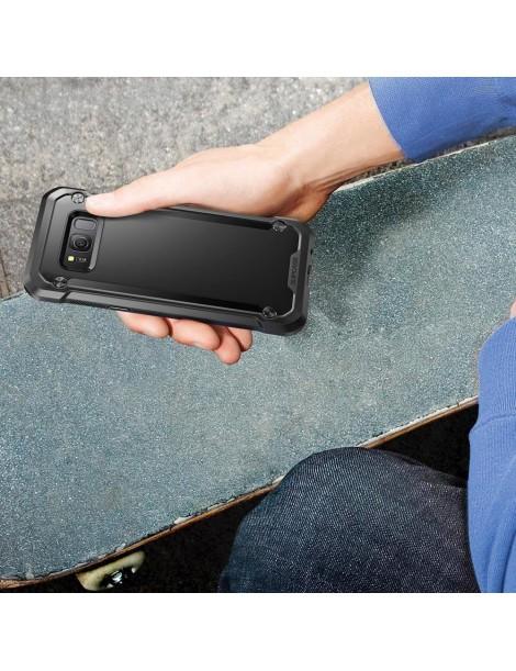Szkło 3MK Flexible Glass do Sony Xperia XZ Premium