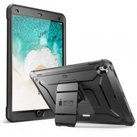 SUPCASE UNICORN BEETLE PRO IPAD PRO 10.5 BLACK-121757