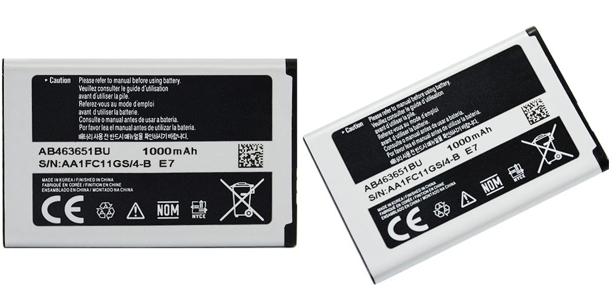 Samsung B3410 B5310 Corby PRO C3060 C3510 Corby Pop C3530 M7500 M7600 (BEAT DJ) M8500 S5550 Shark2 S5560 Marvel S5600 S7070 Glamour Diva S7220 (Ultra CLASSIC) F400 J160 J800 L700 ZV60 S3650 Corby S3370 Corby 3G S5620 S7220 Ultra Classic C5510, Corby S3650 M7500 M7600 P260 F400 J800 L700 P220 P260 S5550 S5560 S5600 s5610 s5611 S5620 S7070 S7220 ZV60 C6112 J800 L700 P220 P260 S5550 S5560 S5600 s5610 s5611 S5620 S7070 S7220 ZV60 C6112
