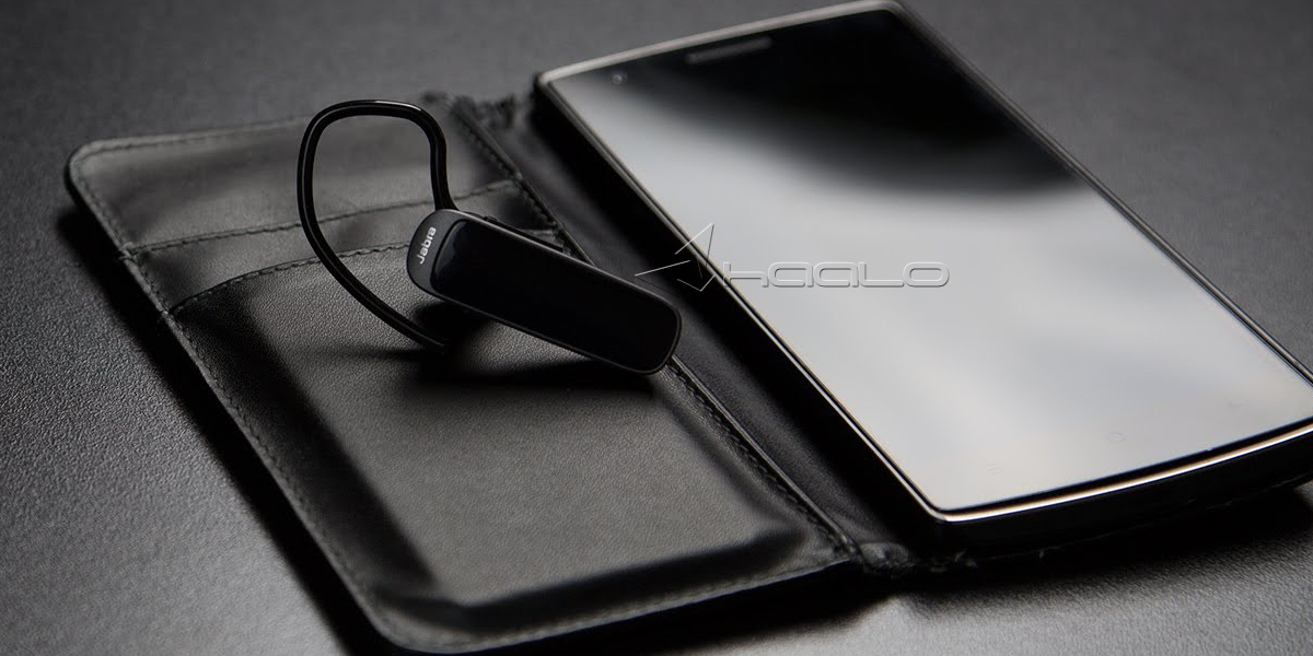 Jabra Mini słuchawka bluetooth szczecin