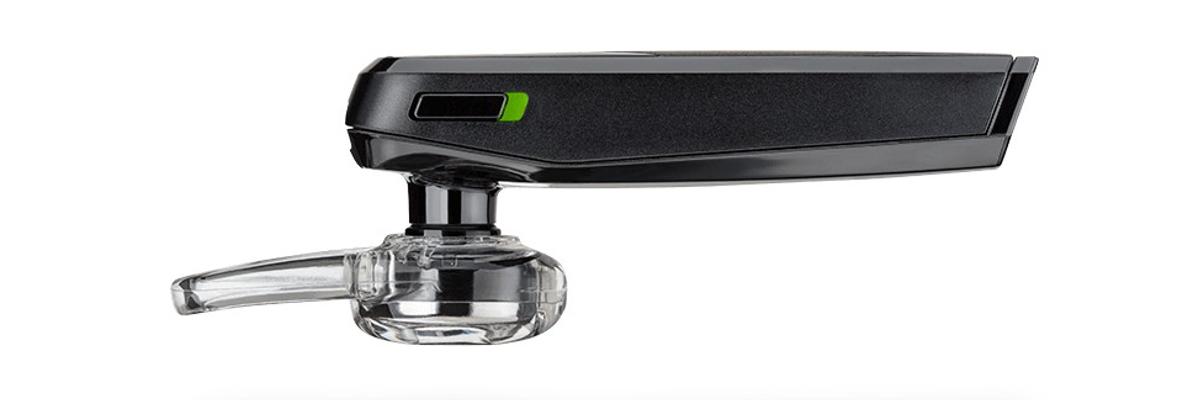 słuchawka z multipoint możliwość podłączenia dwóch urządzeń jednocześnie