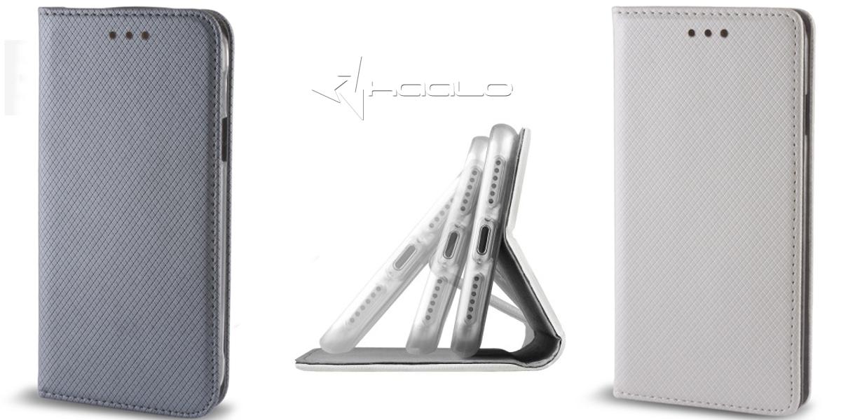 Futerał magnetyczny do Nokia 6