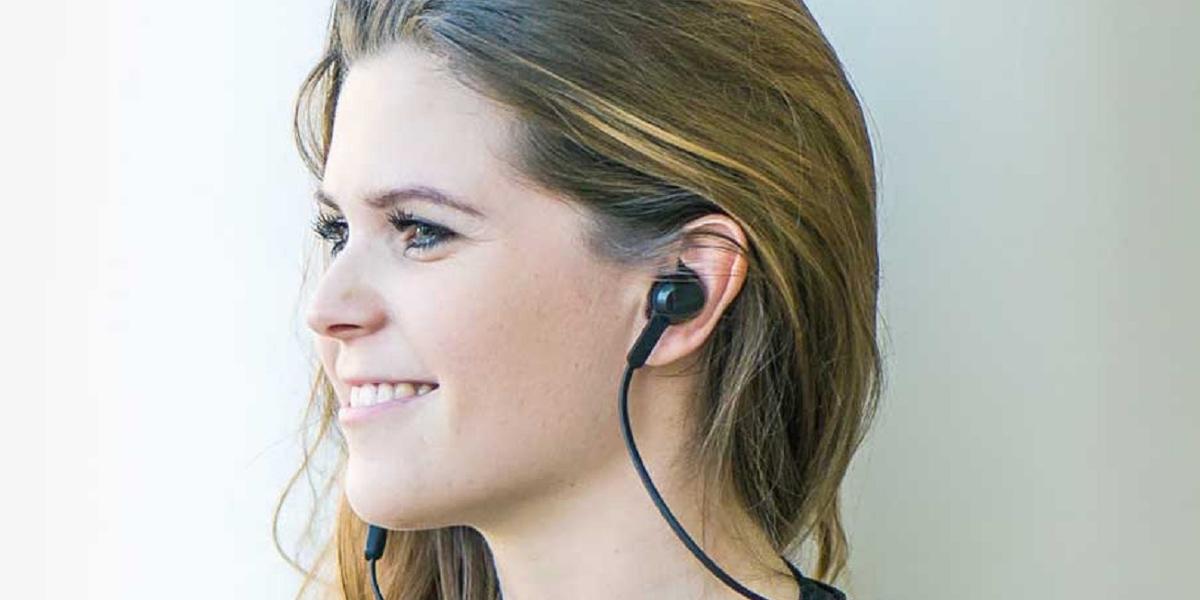 jabra rox słuchawki bluetooth