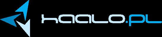 Haalo.pl - Najlepszy sklep z akcesoriami GSM w Szczecinie